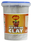 Terracota Air Dying Clay