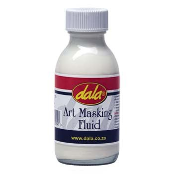 Art Masking Fluid${variant_titlescreen-shopping.myshopify.com
