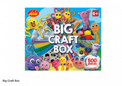 Big Craft Kits