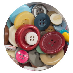 Acrylic Buttons${variant_titlescreen-shopping.myshopify.com