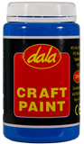 Craft Paint${variant_titlescreen-shopping.myshopify.com