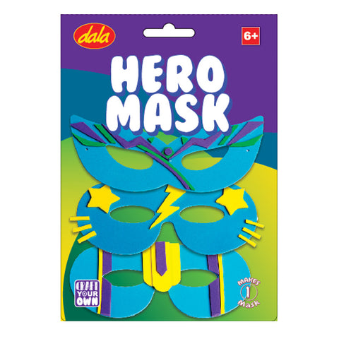 Hero Mask${variant_titlescreen-shopping.myshopify.com