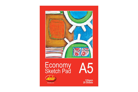 Econo Sketch Pad${variant_titlescreen-shopping.myshopify.com