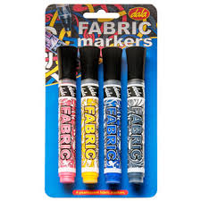 Pearlescent Fabric Marker${variant_titlescreen-shopping.myshopify.com