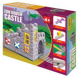 Play Dough Castle${variant_titlescreen-shopping.myshopify.com