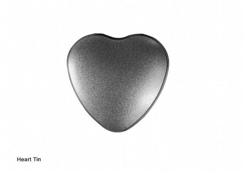 Heart Tin${variant_titlescreen-shopping.myshopify.com
