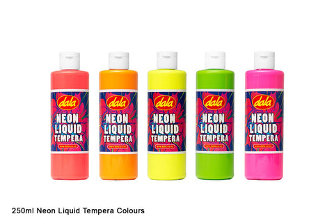 Neon Liquid Tempera${variant_titlescreen-shopping.myshopify.com