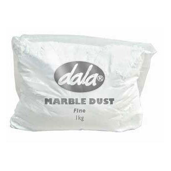 Marble Dust${variant_titlescreen-shopping.myshopify.com