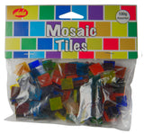 Glass Mosaic Tile${variant_titlescreen-shopping.myshopify.com