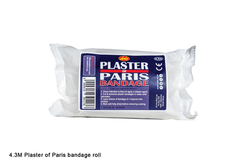 Plaster of Paris Bandage Rolls${variant_titlescreen-shopping.myshopify.com