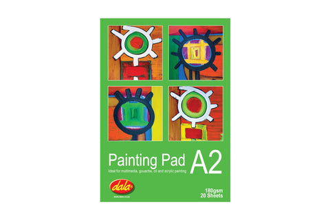 Painting Pad${variant_titlescreen-shopping.myshopify.com