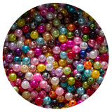 Pearl Beads${variant_titlescreen-shopping.myshopify.com