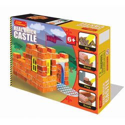 Brick Castle Kit${variant_titlescreen-shopping.myshopify.com