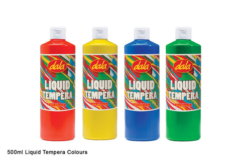 Redimix Liquid Tempera${variant_titlescreen-shopping.myshopify.com