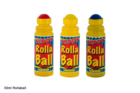 RollaBall${variant_titlescreen-shopping.myshopify.com
