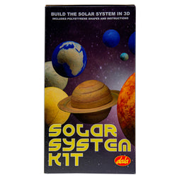 Solar System Kit${variant_titlescreen-shopping.myshopify.com