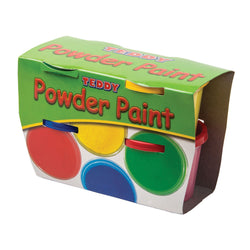Teddy Powder Paint Kit${variant_titlescreen-shopping.myshopify.com