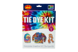 Tie Dye Kit${variant_titlescreen-shopping.myshopify.com
