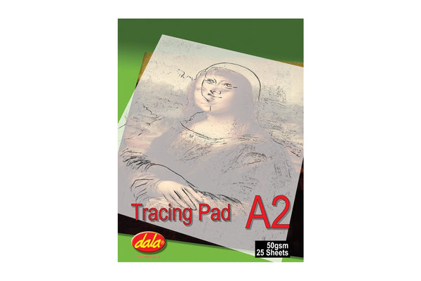 Tracing Pad${variant_titlescreen-shopping.myshopify.com