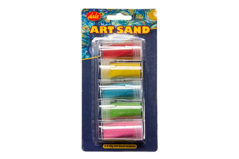 Art Sand Blister${variant_titlescreen-shopping.myshopify.com