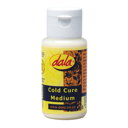 Cold Cure Medium${variant_titlescreen-shopping.myshopify.com