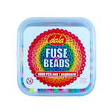 Fuse Beads${variant_titlescreen-shopping.myshopify.com