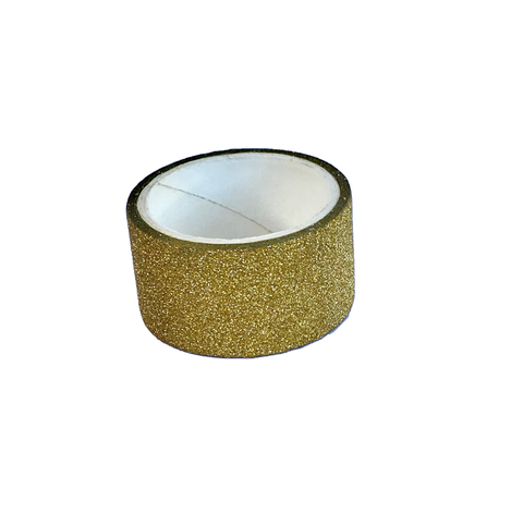 Glitter Tape 25MM${variant_titlescreen-shopping.myshopify.com