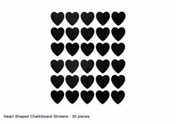Chalk Stickers${variant_titlescreen-shopping.myshopify.com
