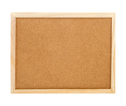 Cork Board${variant_titlescreen-shopping.myshopify.com