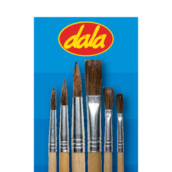 Dala Brush Sets${variant_titlescreen-shopping.myshopify.com