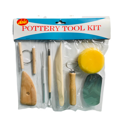 Pottery Tool Kit${variant_titlescreen-shopping.myshopify.com