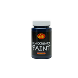 Blackboard Paint${variant_titlescreen-shopping.myshopify.com