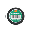 All-in-One Dye${variant_titlescreen-shopping.myshopify.com