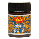Fabric Paint${variant_titlescreen-shopping.myshopify.com