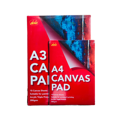 Canvas Pad${variant_titlescreen-shopping.myshopify.com