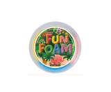 Fun Foam${variant_titlescreen-shopping.myshopify.com