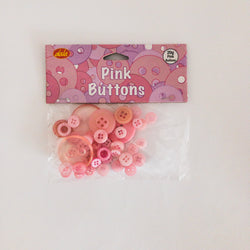 Pink Buttons 20G${variant_titlescreen-shopping.myshopify.com