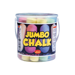 Jumbo Chalk${variant_titlescreen-shopping.myshopify.com