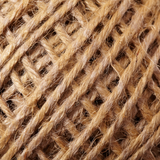BURLAP CRAFT TWINE${variant_titlescreen-shopping.myshopify.com
