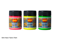 Neon Fabric Paint${variant_titlescreen-shopping.myshopify.com