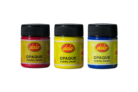 Opaque Fabric Paint${variant_titlescreen-shopping.myshopify.com