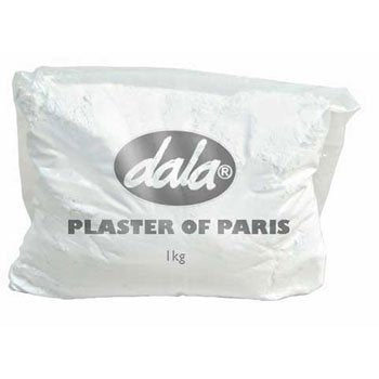 Plaster of Paris${variant_titlescreen-shopping.myshopify.com