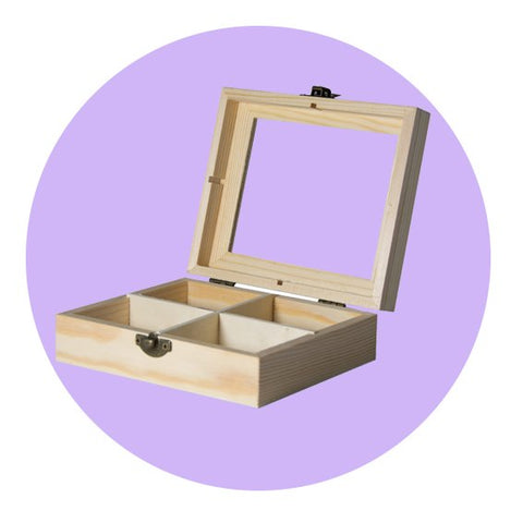 Jewellery Box Rectangle${variant_titlescreen-shopping.myshopify.com