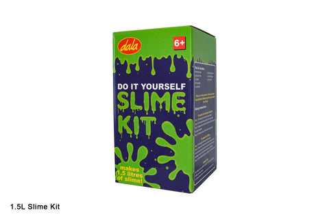 DIY Slime Kit${variant_titlescreen-shopping.myshopify.com