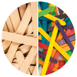 Wooden Pop Sticks${variant_titlescreen-shopping.myshopify.com