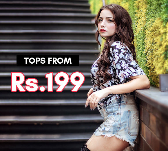 65a937fbc65c3e Clearance Sale - Buy Women's Clothing on Sale at Uptownie