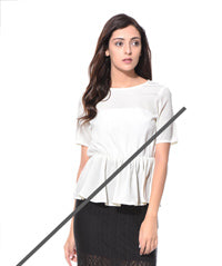 FLAT 499-Uptownie-Women Clothing-Online-Below 500