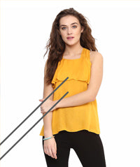FLAT 299-Uptownie-Women Clothing-Online-Below 300