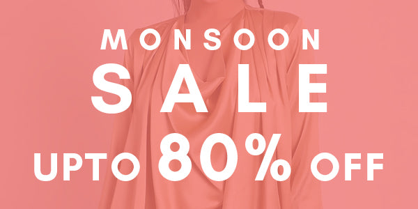 Sale under 999, Offer, Women's Apparel, Online Shopping