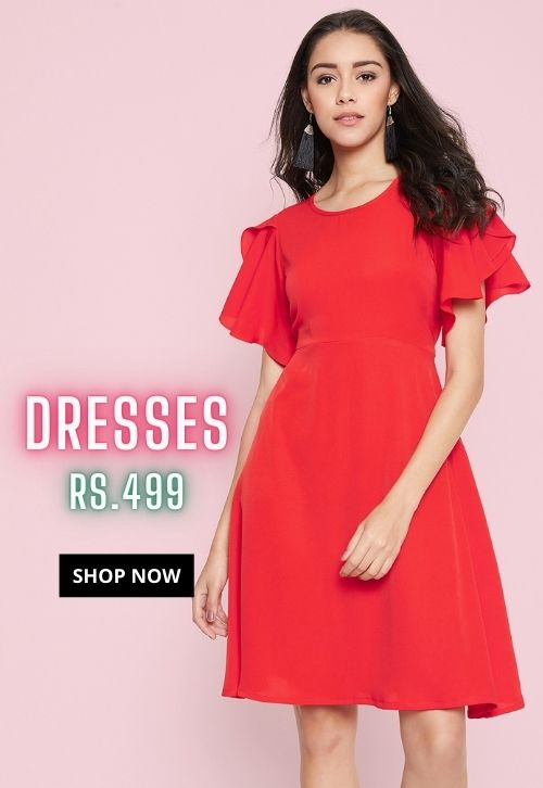 Jumpsuits, Online Shopping, Women's Apparel, Uptownie